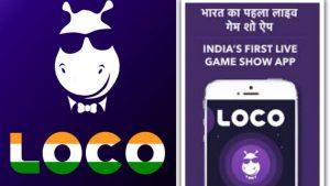 Loco App se paise kaise kamaye