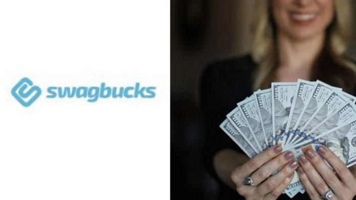 swagbucks se paise kaise kamaye